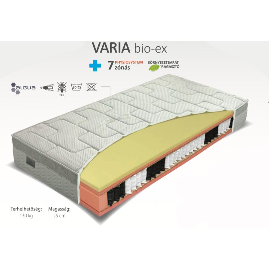 varia_bio_ex_matrac
